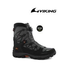 Viking 03-78350.A - Winter - Männer/Frauen Freizeitschuh