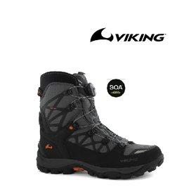 Viking 03-78350.A - Winter - Freizeitschuh