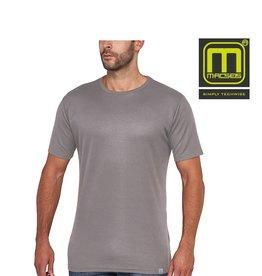 Macseis MS5006
