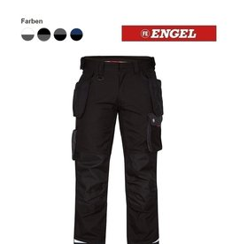 Engel FE2811.2079.S