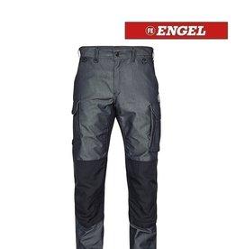 Engel FE2364.79.S