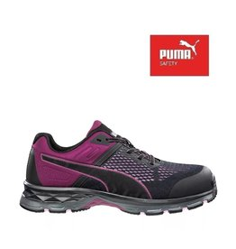 Puma 643920 S1P - Sicherheitsschuh