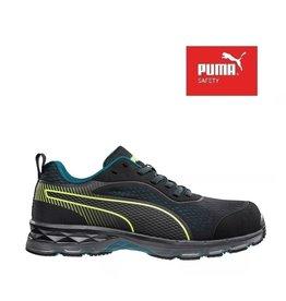 Puma 643930 S1P - Sicherheitsschuh  -