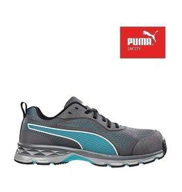 Puma 643900 S1P - Sicherheitsschuh  -