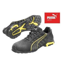Puma 642710.S - Sicherheitsschuh