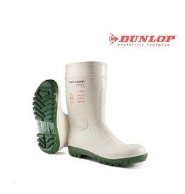 Dunlop Acifort - Sicherheitsschuh