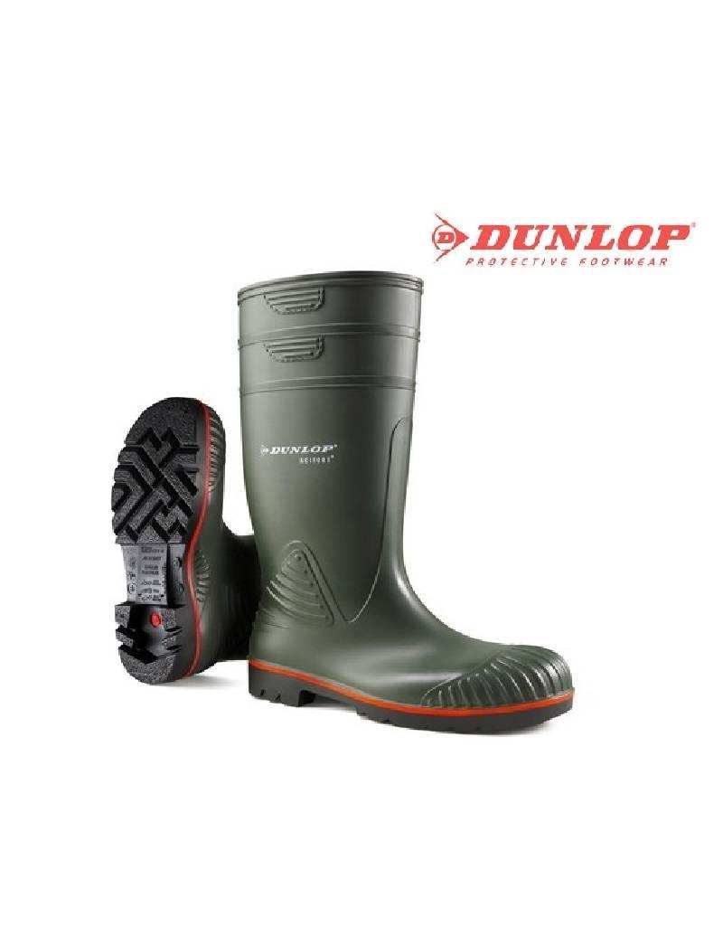 Dunlop A442631