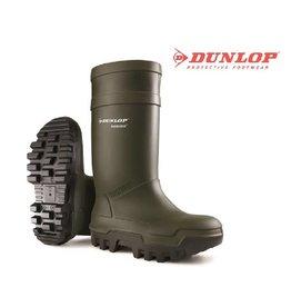 Dunlop 0C661843.A - Sicherheitsschuh