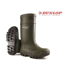 Dunlop 0C661843.S - Sicherheitsschuh
