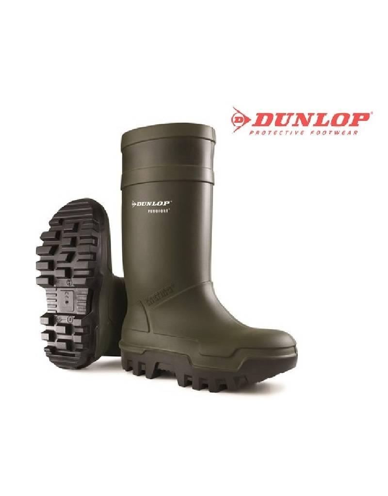 Dunlop 0C661843.S