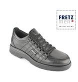 Fretzmen 09320.A