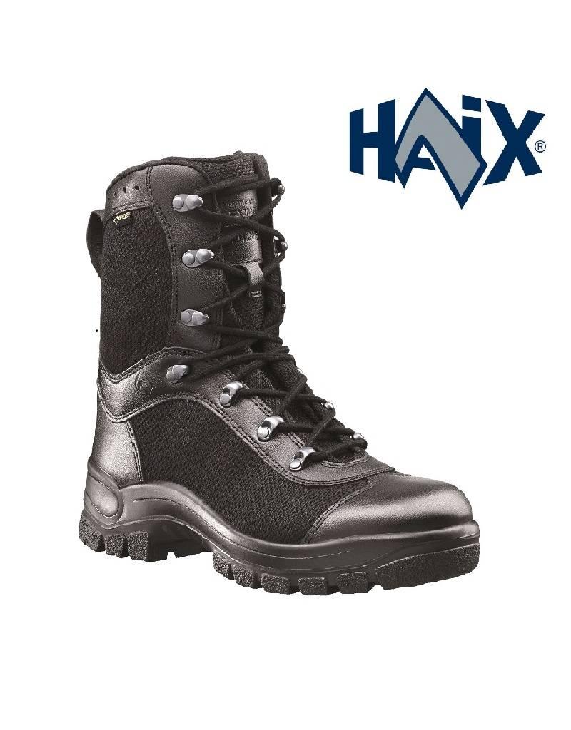Haix HAIX Airpower P3