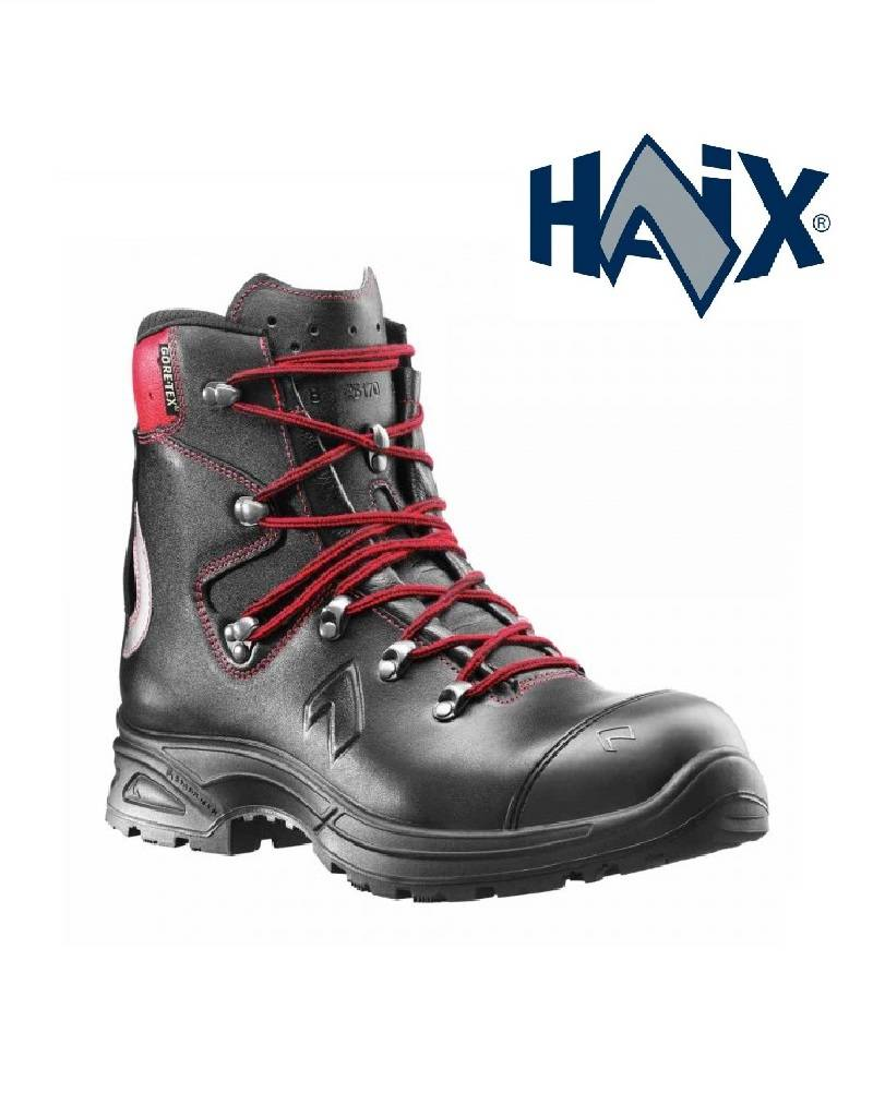 Haix HAIX AIRPOWER XR3