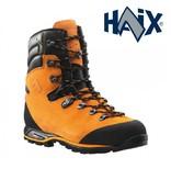 Haix HAIX Protector Forest