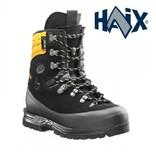 Haix HAIX Protector Alpin S2