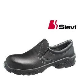 Sievi Safety 052203.S - Sicherheitsschuh