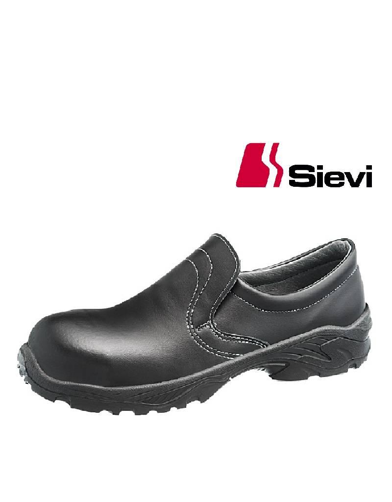 Sievi Safety 052203.S
