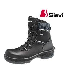 Sievi Safety 052441.S - Sicherheitsschuh