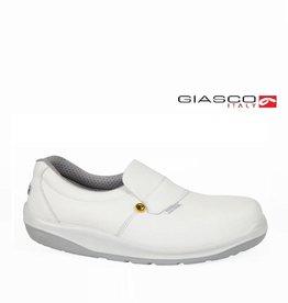 Giasco 072I02 ESD.S - Sicherheitsschuh
