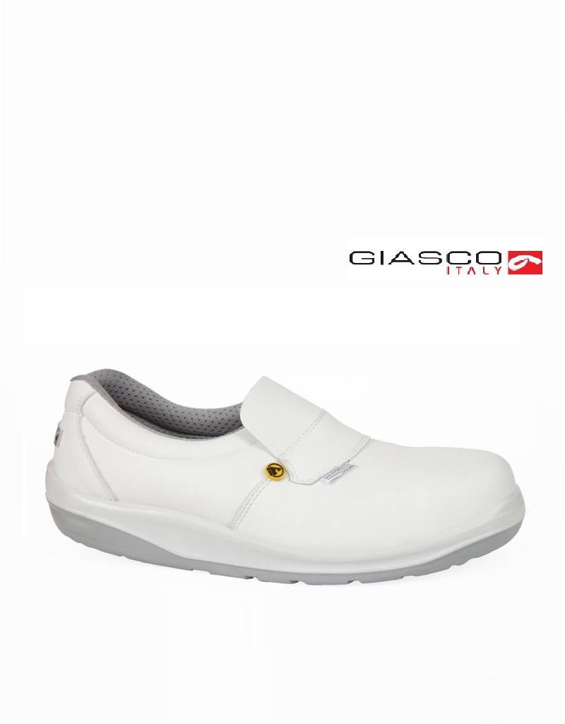 Giasco 072I02 ESD.S