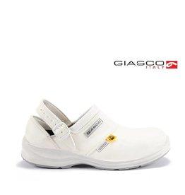 Giasco 090I07.A - Sicherheitsschuh