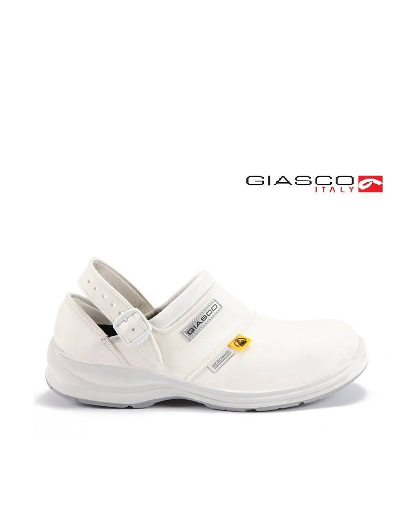 Giasco 090I07.A