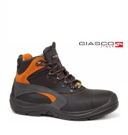 Giasco 043D29.A - Sicherheitsschuh
