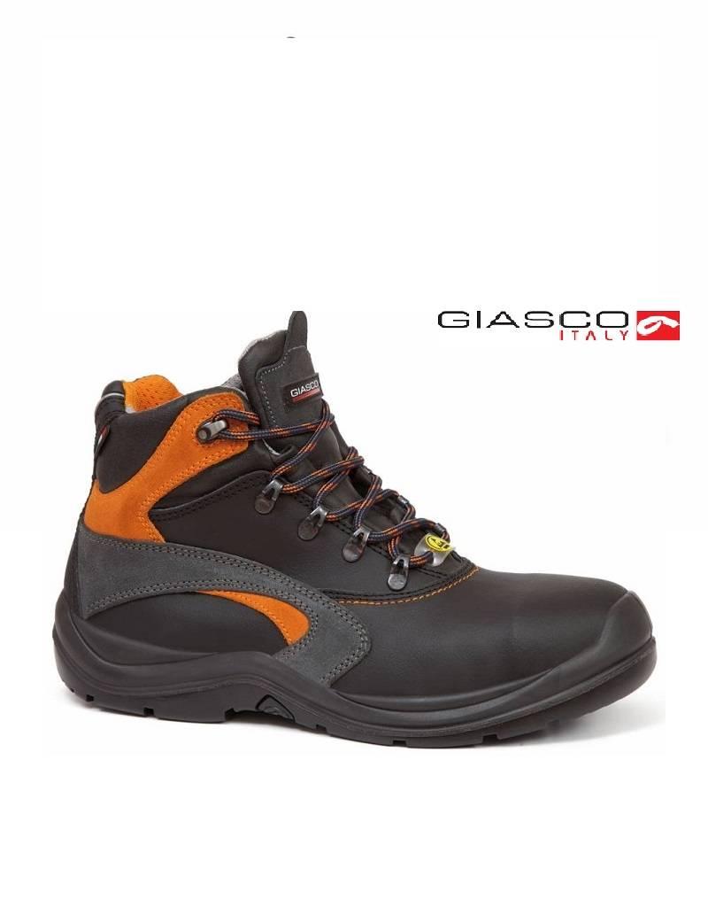 Giasco 043D29.A