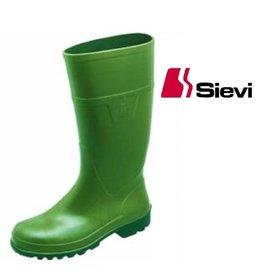 Sievi Safety 51009 S5 - Sicherheitsschuh