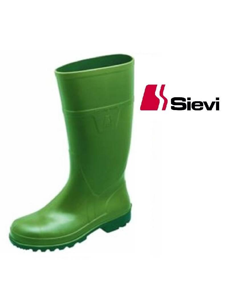 Sievi Safety 51009 S5 SRC ESD