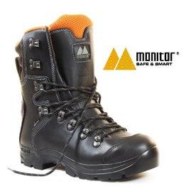 Monitor Schuhe Forest S3 S – K2 - Sicherheitsschuh