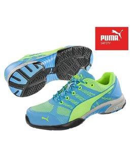 Puma 642900 - Sicherheitsschuh