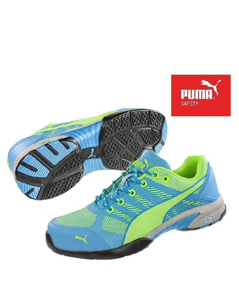 Puma 642900.S Puma Celerity Knit