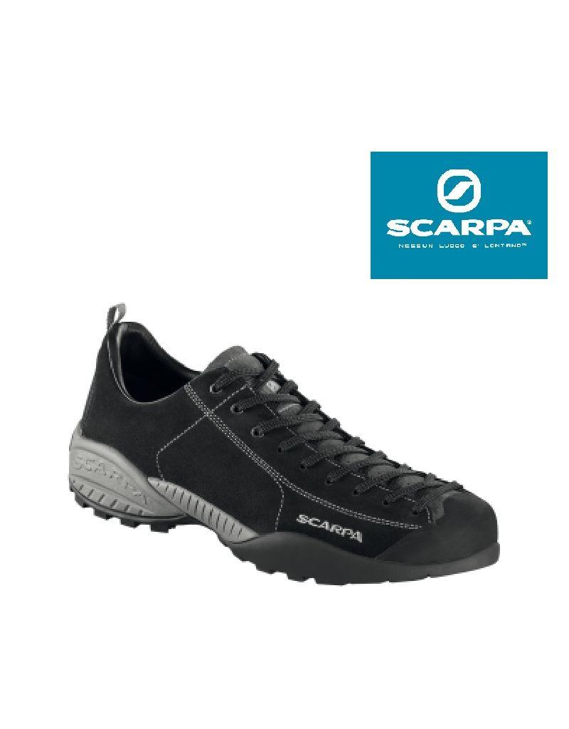 Scarpa 0326051B.AD/AH
