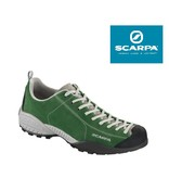 Scarpa 0326053.grünA