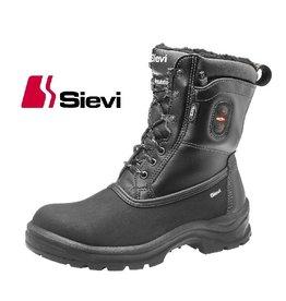 Sievi Safety 052421.S/AV - Sicherheitsschuh