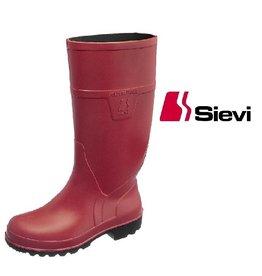 Sievi 41012R 04 ESD - Berufsschuh