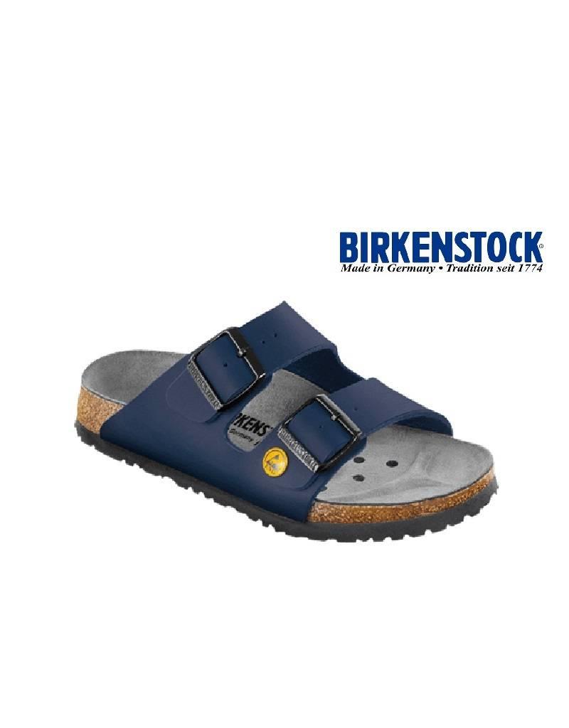 Birkenstock 089438 ESD