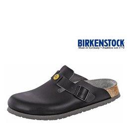 Birkenstock Boston Herren EU - Freizeit-/Berufsschuh