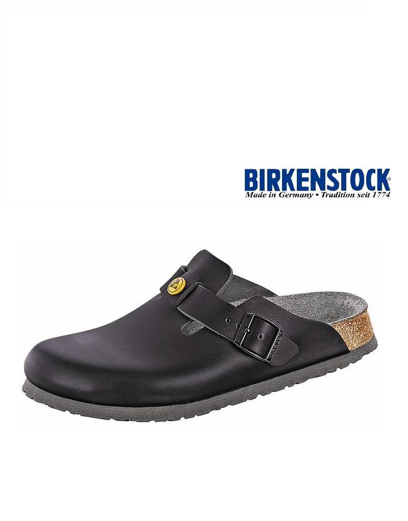 Birkenstock Boston Herren