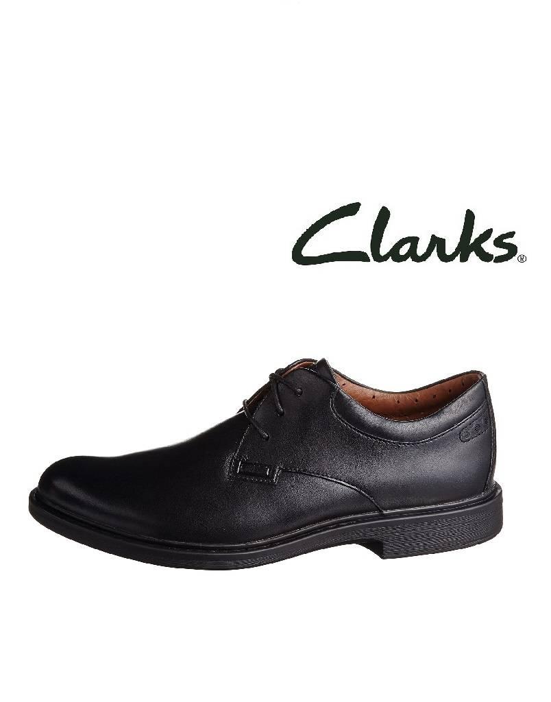 sale closer at 50% off Clarks Business-Schuhe zu unschlagbaren Preisen