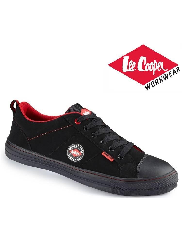 Lee Cooper LCSHOE054 - Sicherheitsschuh