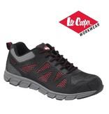 Lee Cooper LCSHOE088 - Sicherheitsschuh