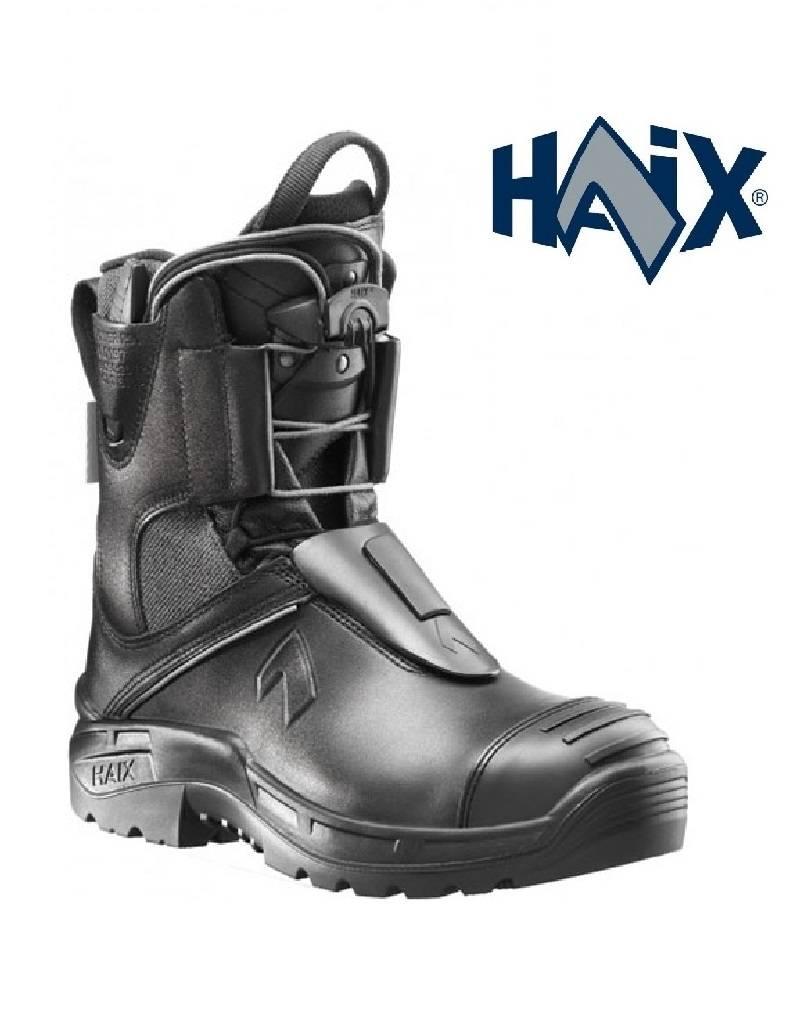Haix HAIX AIRPOWER R91
