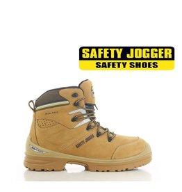 Safety Jogger Ultima - Sicherheitsschuh