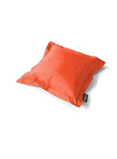 Sit&Joy Tutti Oranje Zitzak