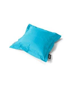 Sit&Joy Tutti Aquablauw Zitzak