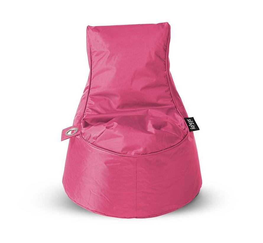 Bumba Roze Zitzak