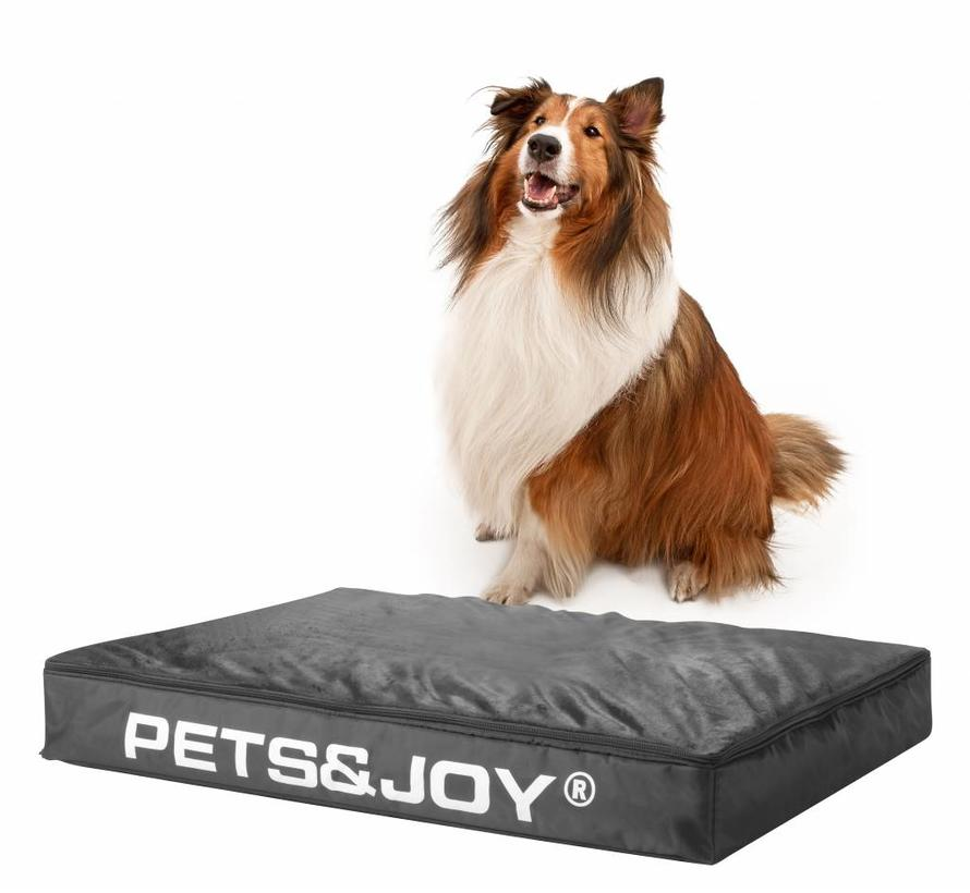 Dog Bed Medium Antraciet