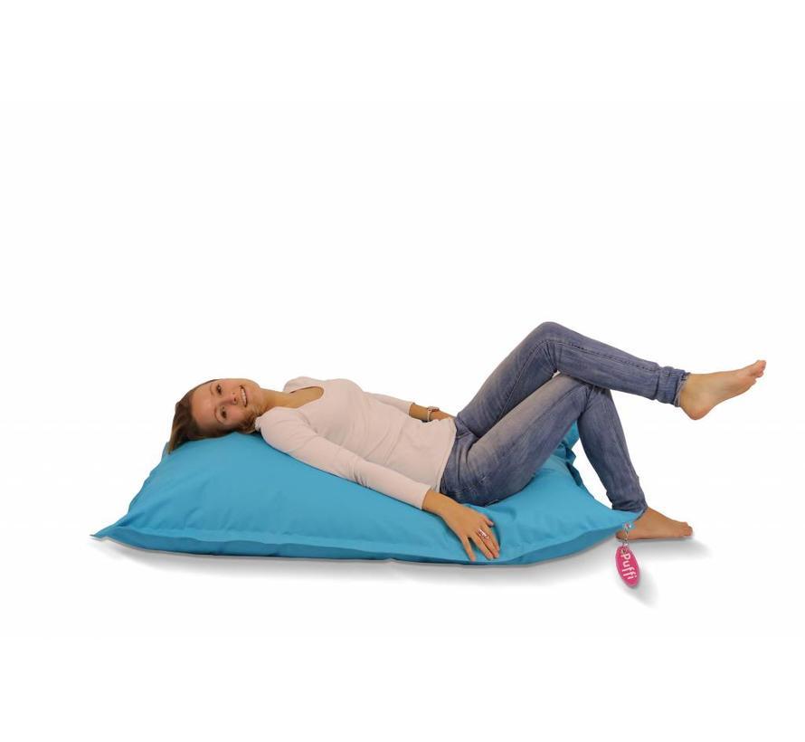 Relax Aquablauw